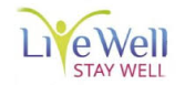 Live Well Stay Well